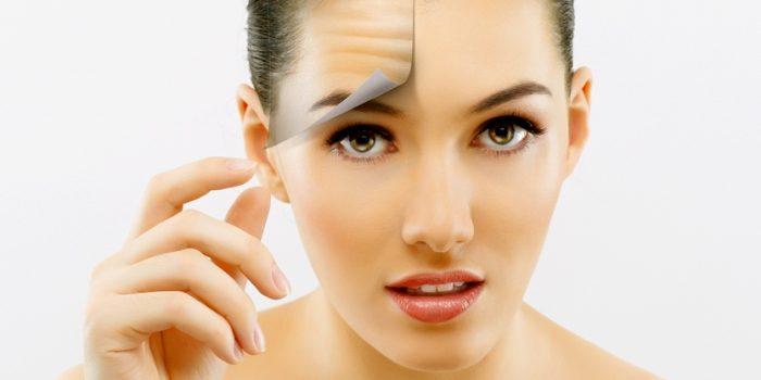 tratamiento para eliminar arrugas de expresion