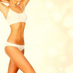 tratamientos estetica corporal en madrid centro