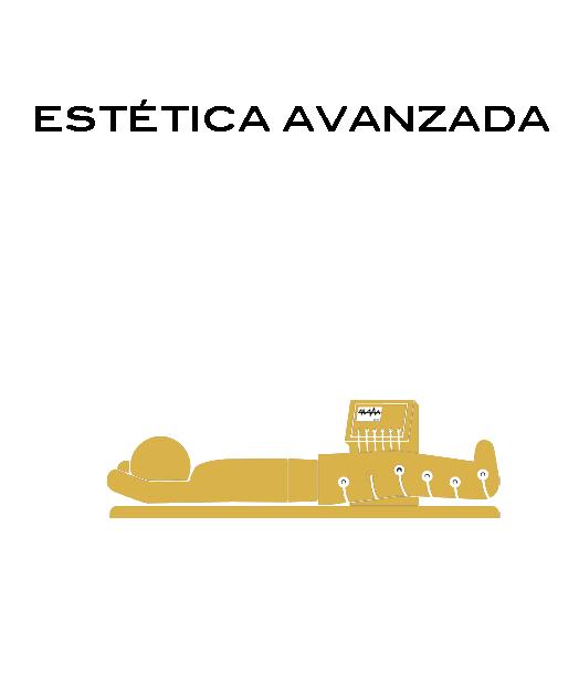 Estética Avanzada en Madrid