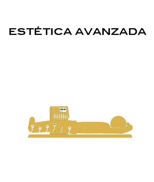 Estética Avanzada de Madrid