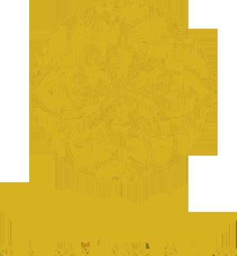 Centro Médico Estético Le Lab en EL Barrio de Salamanca