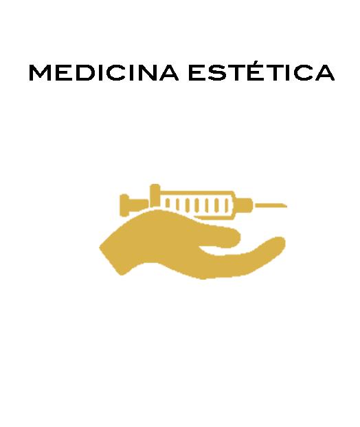MEDICINA-REAL1-