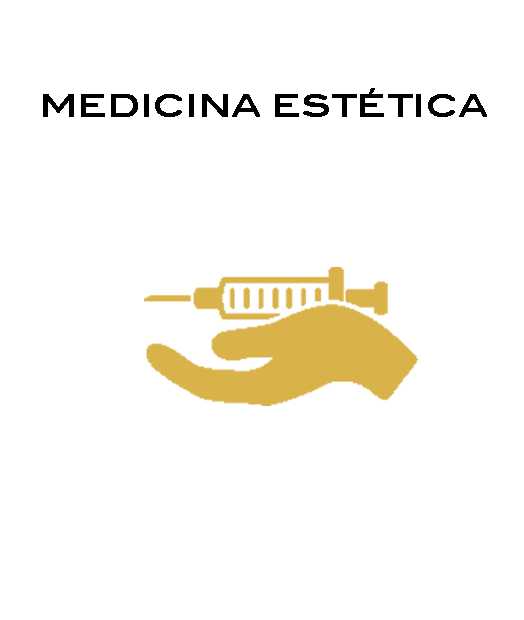 Medicina estética en Madrid