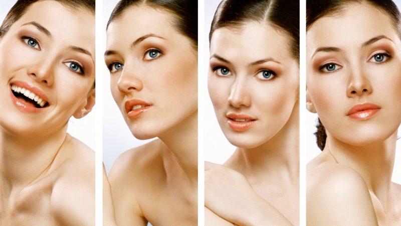 tratamiento de mesoterapia facial