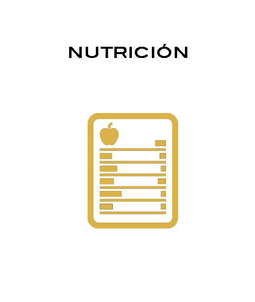 Nutricionista en el Barrio de Salamanca