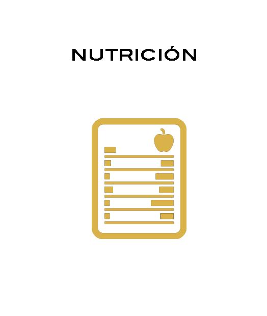 NutricionUSAR1-DORADO2