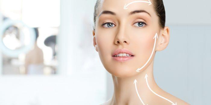 carboxiterapia facial madrid centro