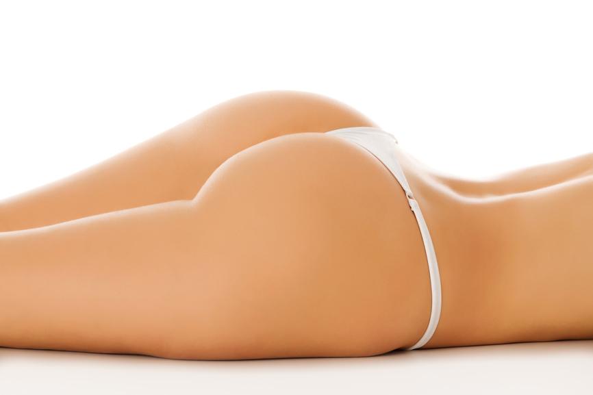 Mesoterapia corporal madrid centro