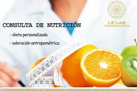 consulta_nutricion_barrio_salamanca