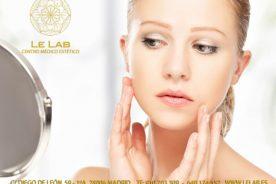 tratamiento_acne_barrio_salamanca